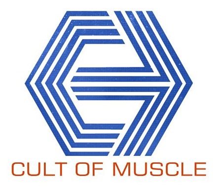 Cult of Muscle