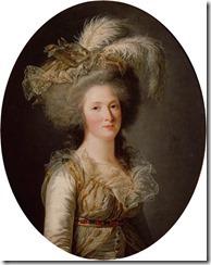Elisabeth_Philippine_Marie_Helene_de_Bourbon_Labille-Guiard_1788