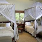 Camelthorn Lodge, Zimmer © Foto: Ulrike Pârvu | Outback Africa Erlebnisreisen