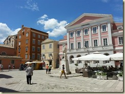 20150608_Town Square Corfu (Small)