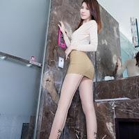 [Beautyleg]2014-07-28 No.1006 Sarah 0031.jpg