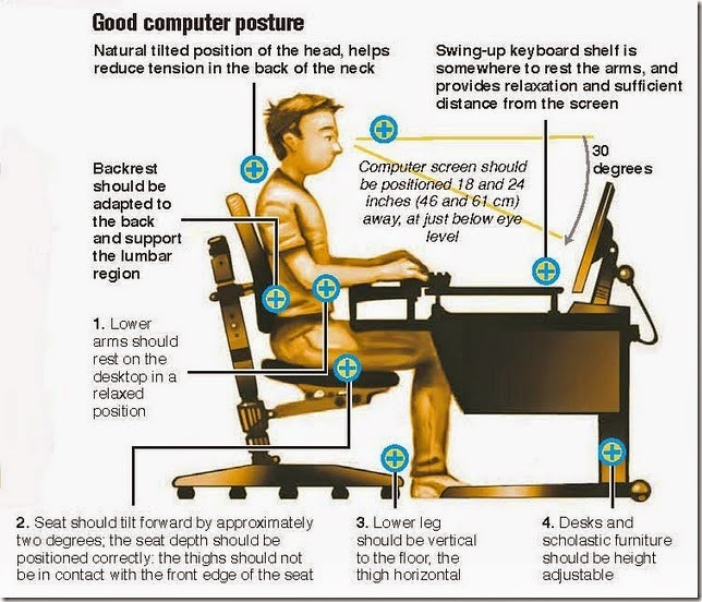 computer-posture-good-2