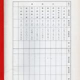 86_成立大會手冊21.jpg