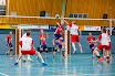 009-IMG_7623_www_KPOfotografie_nl.jpg
