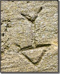 stonemark4