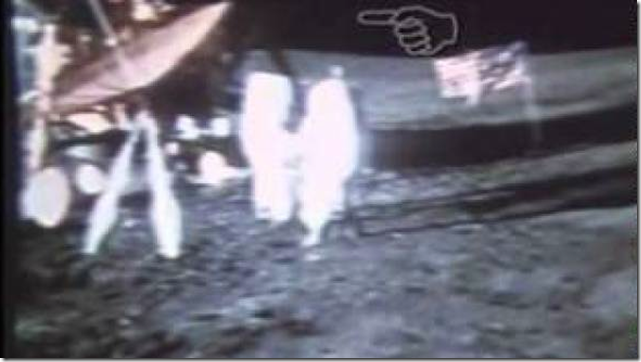 luna hoax 6