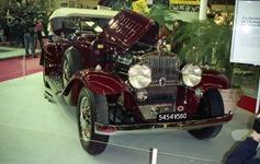 1991.02.23-093.36 Stutz V32 1933