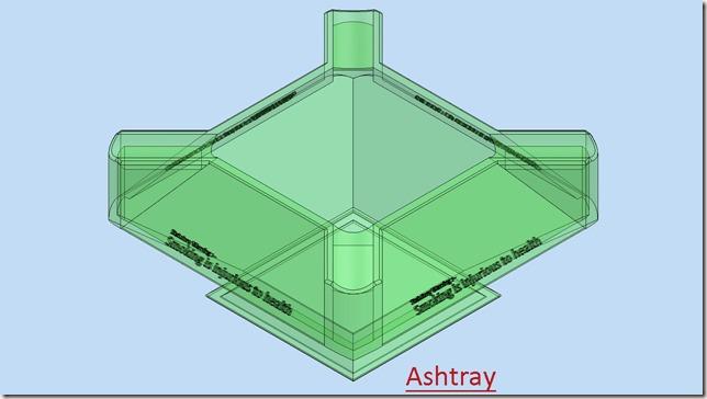 Ashtray (New Design)_2