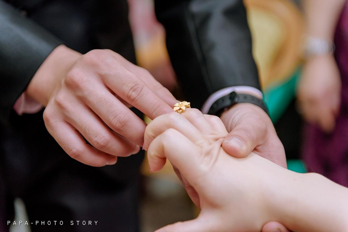 """""""訂婚流程,婚禮習俗,婚禮流程,文定流程,桃園婚攝,婚攝趴趴照,婚攝,婚禮細節,就是愛趴趴照"""""""