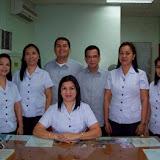 Malarayat San Pascual branch