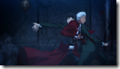 Fate Stay Night - Unlimited Blade Works - 17 [720p].mkv_snapshot_20.35_[2015.05.10_20.52.53]