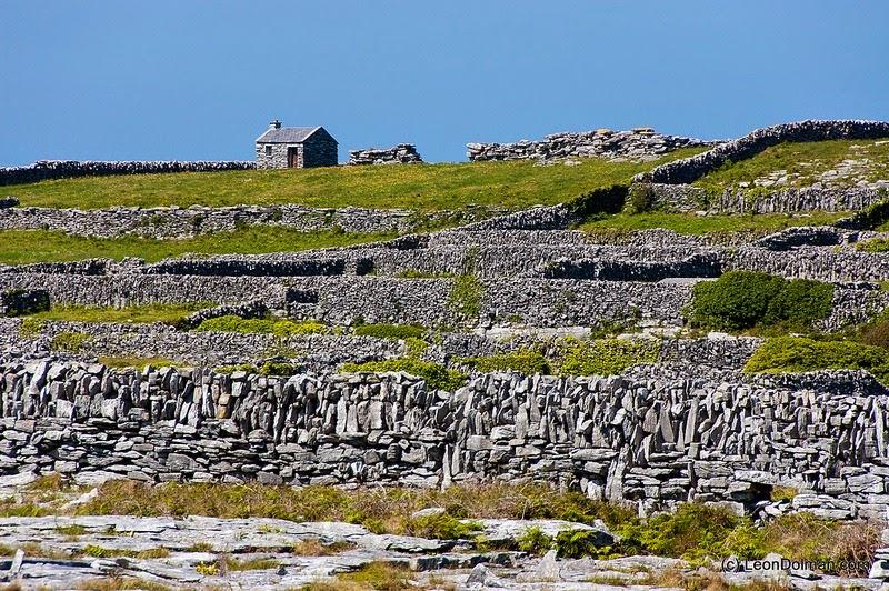 stone-walls-ireland-15