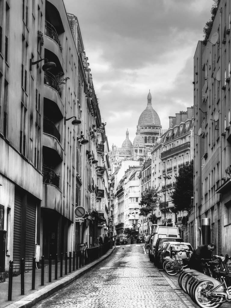 Montmartre DSCF8586_7_8_tonemapped