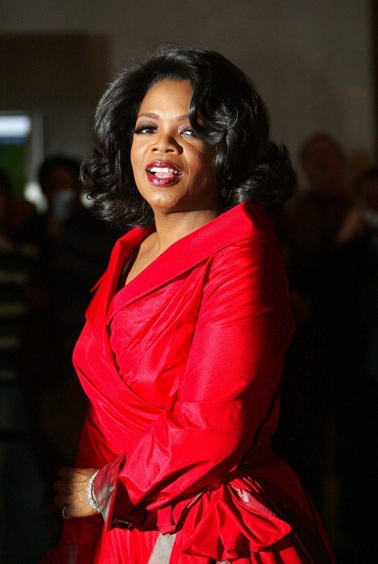 Oprah-Winfrey-Wallpapers-16
