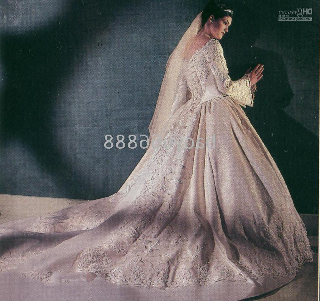 New bride wedding gown wedding dress size 2-32