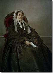 charlottekestner