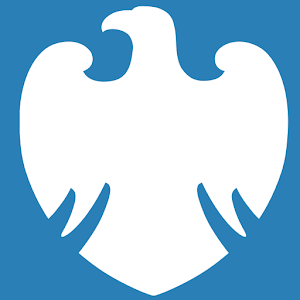 Barclays US Savings For PC / Windows 7/8/10 / Mac – Free Download