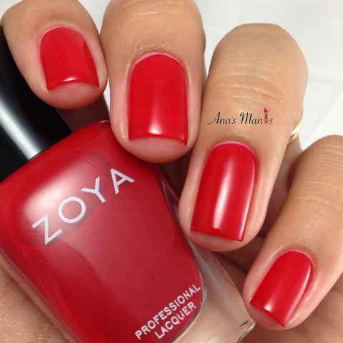 zoya-renee-swatch