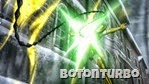 Saint Seiya Soul of Gold - Capítulo 2 - (117)