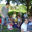 piknik-035.JPG