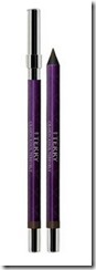Crayon Khol Terribly by Terry Waterproof Eye Pencil