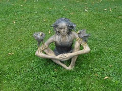 2015.08.23-076-jardin-des-sculptures[2]