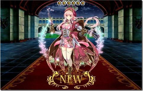 FLOWER KNIGHT GIRL ~X指定~ - オンラインゲーム - DMM.R18 - Google Chrome_20150915-052226