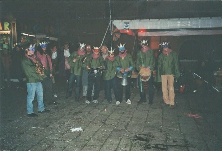 2001 3 Carnevale 9