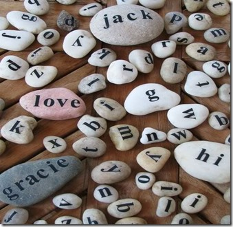 piedras_mensajes