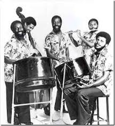 STEEL_DRUMS