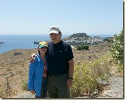 20150618_us at Lindos and Acropolis-1 (Small)