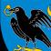 Zsolt S. avatar