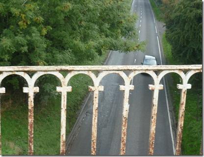 4 stretton aqueduct