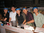 Pirate's Dinner Adventure, Orlando  [2002]