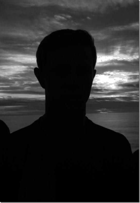 silhouettecruise