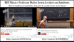 20160224_0200 Walter Lewin Rainbow Lectures v1.jpg