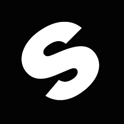 Spinnin&#x27; Records