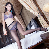 [Beautyleg]2014-05-16 No.975 Yoyo 0053.jpg