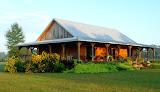 О пользе страховки земли и недвижимости