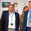 Kampioenschap van Vlaanderen 2015 (164).JPG