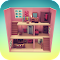 Glam Doll House: Girls Craft 1.1 Apk