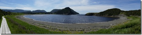 nl_corner_brook_bottlecove2