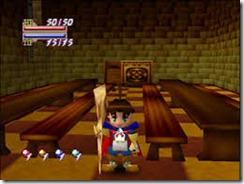 Quest64-04