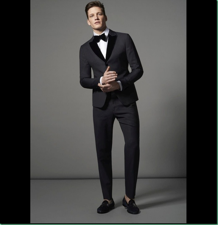 florian-van-bael-giorgio-armani-EveFlorian Van Bael for Giorgio Armani's Evening Capsule Collection