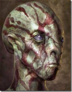 extraterrestres (9)