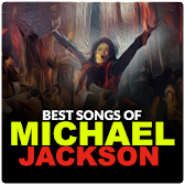 Michael Jackson Songs APK icon