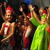 2015-06-26 - XX Jubileuszowe Widowisko Taneczne  Zespołów Artystycznych KLEKS