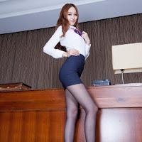 [Beautyleg]2014-10-17 No.1041 Kaylar 0005.jpg