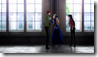 Fate Stay Night - Unlimited Blade Works - 25 [1080p].mkv_snapshot_03.49_[2015.06.28_16.53.13]