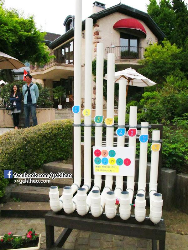 JapanTripDay6_19